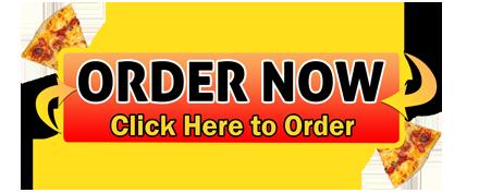 Order Pizza Online!